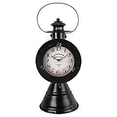 Reloj Faro 21 x 48 cm