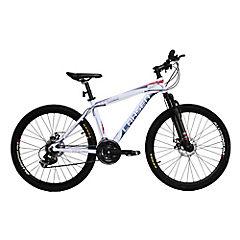 Bicicleta aro 26 XT-9009
