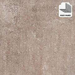Cerámica 46x46 rustico beig 2.14