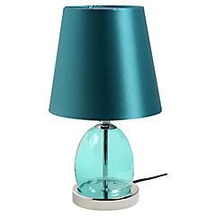 Lámpara de mesa 34,5 cm 60 W