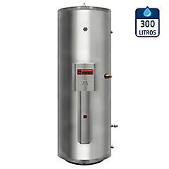 Termo eléctrico sanitar 300 litros