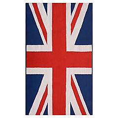 Alfombra Gran Bretaña 120 x 170 cm