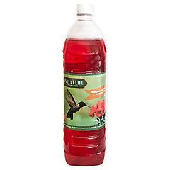 Néctar para colibrí 1,89 litros