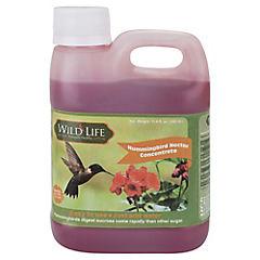 Nectar para colibrí concentrado 473 ml