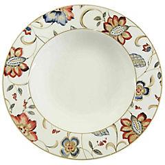 Plato de sopa 22 cm Jacobean