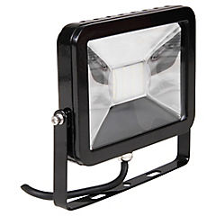 Reflector led ultra plano 20W