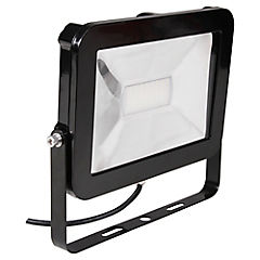 Reflector led ultra plano 50W