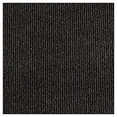 Cubrepiso con goma gris oscuro 240 m2