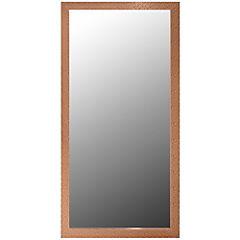 Espejo 50x110 cm