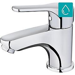 Monomando lavamanos Inca pro