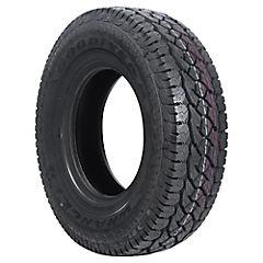 Neumático Wrangler 235/75R15 adventure