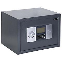 Caja seguridad 16.32 litros