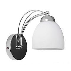 Lámpara colgante 60 W