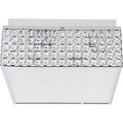 Lámpara de techo Olsen 4 luces