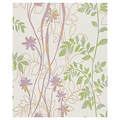 Papel mural Home Vision 705188