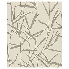 Papel mural Home Vision 709902