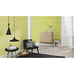 Papel mural Home Vision 709964