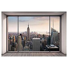 Papel fotomural Penthouse 264x368 cm