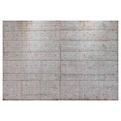 Papel fotomural Bloque 264x368 cm