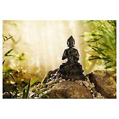Foto mural Buda