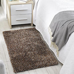 Alfombra Radiance Low