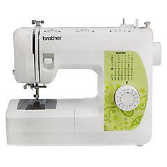 Máquina de coser BM2800