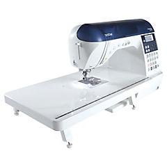 Máquina de coser NX45QCL