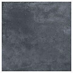 Porcelanato 60x60 cm Gres Cemento 1,44 m2