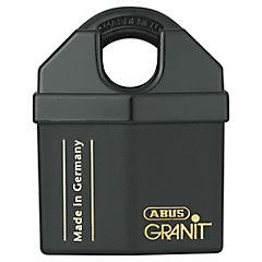 Candado seguridad granit 60 mm