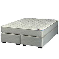 Box spring Therapedic King