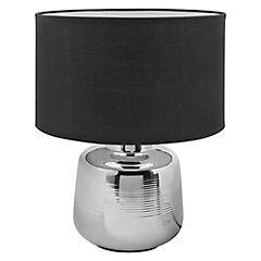 Lámpara de mesa 33 cm 60 W