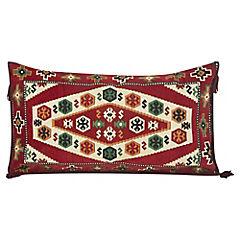 Cojín Bursa 48x90 cm
