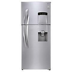 Refrigerador GT46HGP.APZPECL