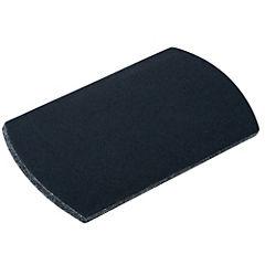 Pack lija grano 150 negro