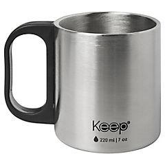 Tazón mini mug