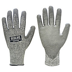 Pack 10 guantes Supervisor