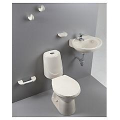 Sala de baño Happy Basic