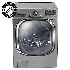 Lavadora secadora F2004RDT.ASSPECL