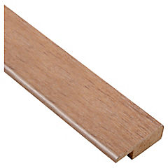 Moldura folio roble Stirling GR1 80 cm