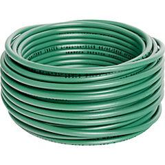 Premium NYA H07v-u 2,5 verde r5m