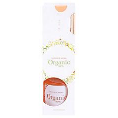 Difusor de aromas maracuyá 200 ml
