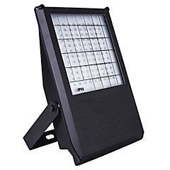Reflector Solar Luz Calida