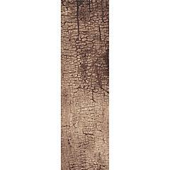 Porcelanato 25x92 cm 1,15 m2 Roble