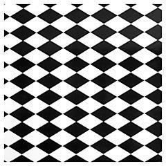 Azulejo 20,7x20,7 cm