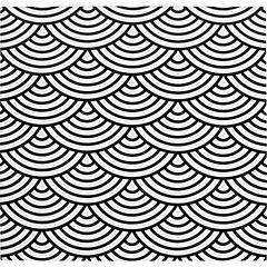 Azulejo 20.7X20X7 Nubes