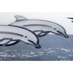 Listel Delfin 1 ml