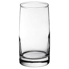 Set 6 vasos 388 ml w/a Toledo