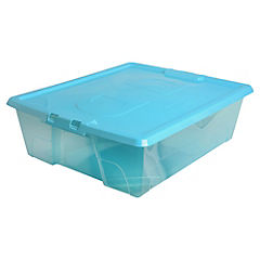Caja Deluxe 10,7 litros