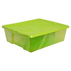Caja Deluxe 20 litros