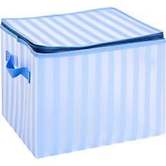Caja PVC  34x34x24 l